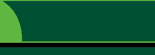 ProTurf – Gazon Synthétique et Mobilier Urbain