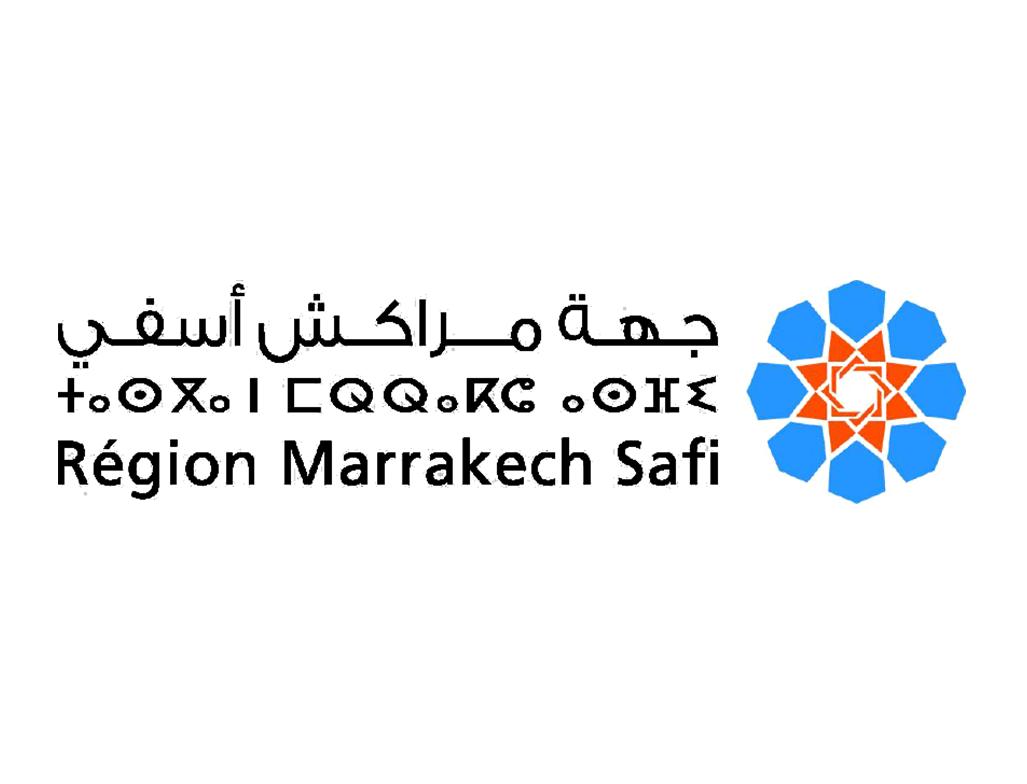 marrakech-safi