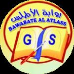 bawabat-atlas
