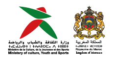 logo-mjs-maroc