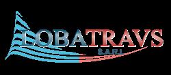 Lobatravs_logo_ok_RETINA
